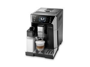 DeLonghi ECAM 550.55.SB Prima Donna Class Kaffeevollautomat