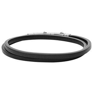 Skagen Armband für Herren Vinther Edelstahl SKJM0144040