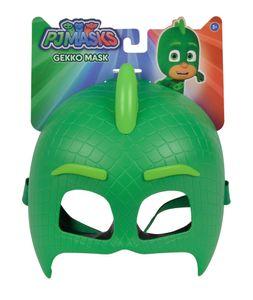 Simba PJ Masks Maske Gecko; 109402091