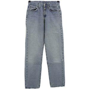 #5548 Replay, 901,  Herren Jeans Hose, Denim ohne Stretch, light blue, W 31 L 34