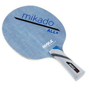 JOOLA Mikado All+ Tischtennisholz Konkav