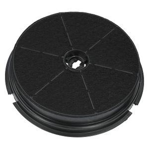 Aktivkohlefilter kohle Filter für Dunstabzugshaube Honeywell TITANIT