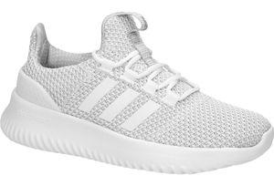 adidas, Sport SP Trend Jungen Gr. 5.0, in hellgrau Nr. 22371