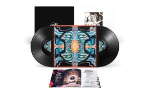 Tash Sultana - Flow State -   - (Vinyl / Pop (Vinyl))