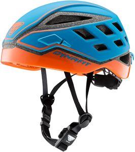 DYNAFIT Radical Helmet - 8940 methyl blue/general lee / -