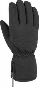 Reusch Felina Damenhandschuhe, Größe:7.5