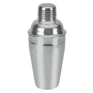 Metaltex Cocktail Shaker 0,5L Inox 185342