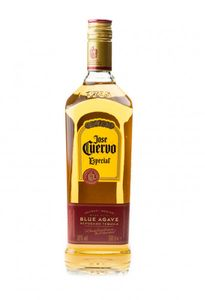 JOSE CUERVO Jose Cuervo, Tequila Especial Reposado, Mexiko 1 l