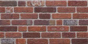 Wandverkleidung, Verblendsteine, Steinoptik Wand-Paneel, Verblende