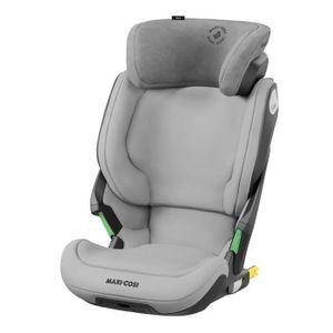 Maxi-Cosi Kore i-Size Kindersitz Authentic Grey
