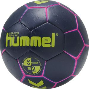 Hummel hmlACTION ENERGIZER HB, 0