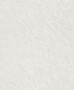 rasch Tapete 470604 Vliestapete Putzstruktur weiß Putzoptik