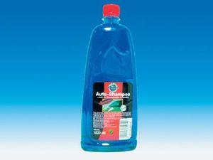 AUTO-SHAMPOO 1000ml Konzentrat Autoshampoo Autoschampoo Reiniger