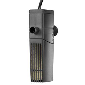 EHEIM Mikro Innenfilter mini up