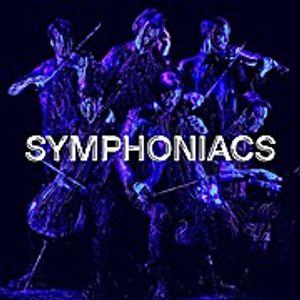 Symphoniacs-Symphoniacs