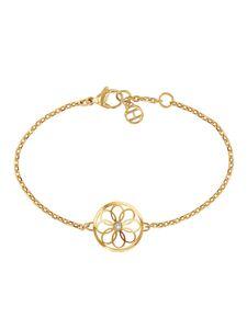 Tommy Hilfiger Jewelry CASUAL CORE 2780047 Damenarmband