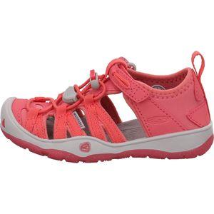 Keen Sandale, Größe:29, Farbe:rose/vapor