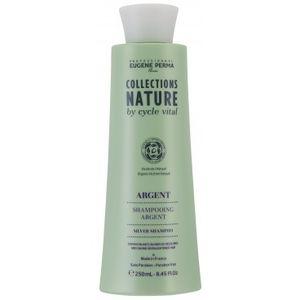 Silber Shampoo 250ml Natur Kollektionen