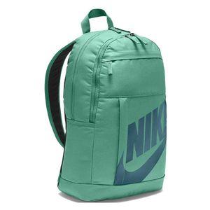 Nike Sportswear Elemental 2.0 Rucksack emerald green/geode teal