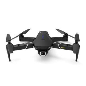 Neueste verbesserte Eachine E520S GPS Fernsteuerungsbrummen Quadcopter -4K 3Battery