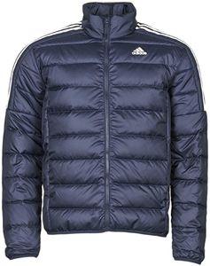 Adidas  Ess Down Jacket Legink M