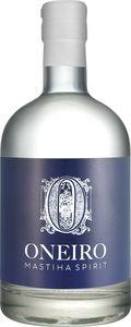 Mediterranean Threpsi Mastiha Spirit ONEIRO 25% vol. 0,5l   (0,5l) lieblich