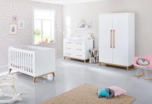 Kinderzimmer 'Riva' extrabreit