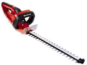 Einhell Elektro-Heckenschere GH-EH 4245, Leistung 420 Watt, Schnittlänge 45 cm, Schwertlänge 51 cm, 3403460