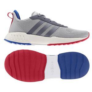 adidas Schuhe Herren Phosphere, Größe:42  UK-8