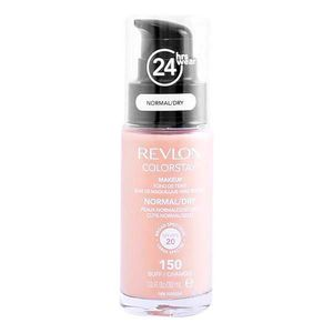 Revlon Colorstay 24hrs make-up SPF 20 (150 Buff normal to dry skin) 30ml