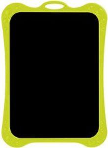 Maped Kunststofftafel blanko/kariert (B)201 x (H)280 mm