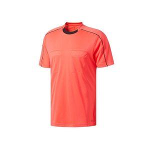 Adidas T-shirt Referee 16, AJ5915, Größe: S