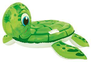 """Bestway Schwimmtier """"Turtle"""", 140 cm, 41041"""