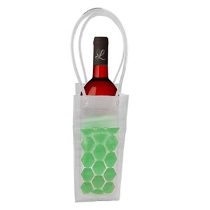 Flaschenkühler Weinkühler Sektkühler Spirituosenkühler Sekt Wein Kühler Kühlung Grün