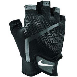 Nike 9092/54 Mens Extreme Fitness Gloves 945 Black/Anthracite/White 945 Black/Anthracite/White L