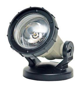 Heissner Gartenbeleuchtung Teichbeleuchtung LED U401-T