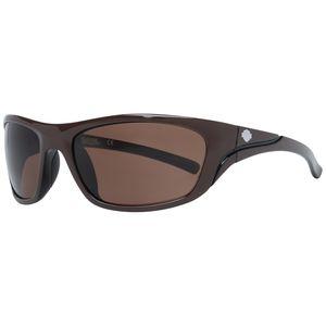 Harley-Davidson Sonnenbrille HD0903X 61 50E Sunglasses Farbe