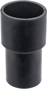 HAZET Adapter (35,3–45 mm) 9043N-2-06 - 4000896223688