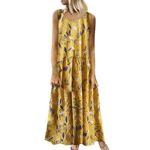 Kleider Gelb Gunstig Online Kaufen Kaufland De