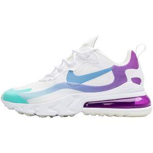 Nike Schuhe Wmns Air Max 270 React, AT6174102, Größe: 38
