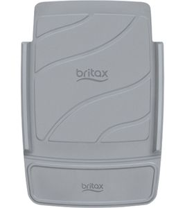 Britax Romer Vehicle Seat Protector Grey One Size