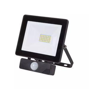 Perel LED-Flutlichtstrahler 20 W