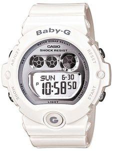 Casio BG-6900-7ER Baby-G Digitaluhr