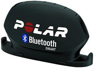 Polar Geschwindigkeitssensor und Trittfrequenzsensor Paket Bluetooth Smart