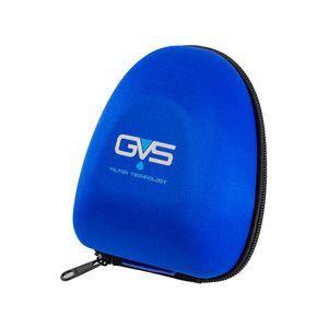 GVS Elipse SPM001 Aufbewahrungsbox Gürteltasche