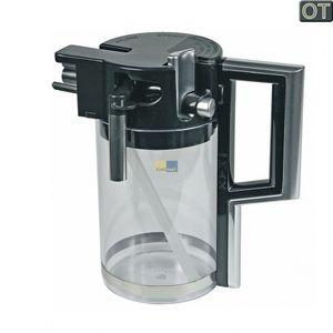 DeLonghi Milchtank, Milchbehälter, Milchkaraffe 5513211631 für ESAM Geräte