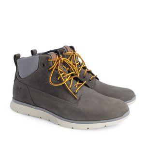 Timberland Schuhe Tidelands 2 Eye Sahara Brando, A1BHL, Größe: 40
