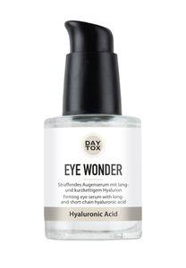 Daytox Unisex Augenserum Daytox Eye Wonder