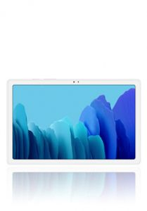 Samsung Galaxy Tab A7 2020 32GB WiFi silber