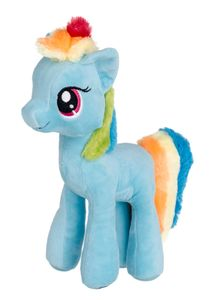 My Little Pony Plüschtier 27 cm Rainbow Dash